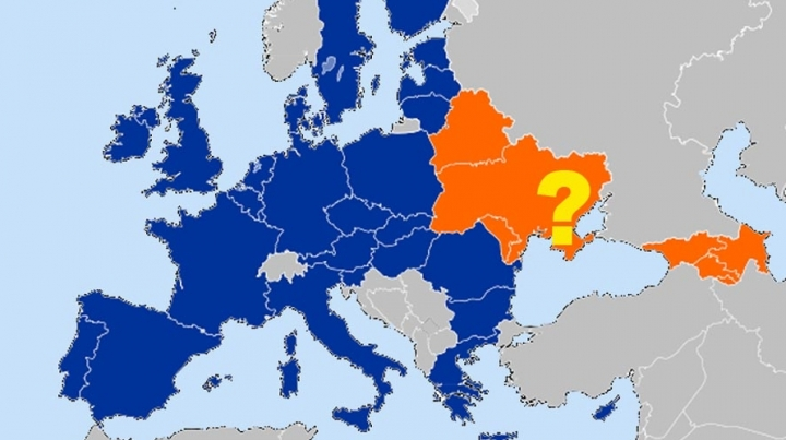 Belarus and Czech Republic try to restart cooperation