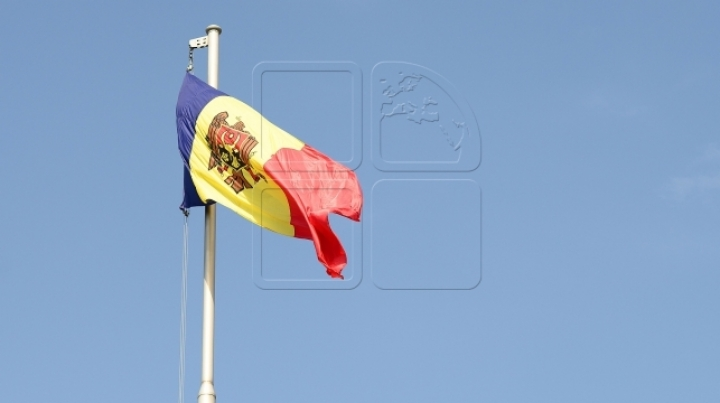 Moldovan Government appoints ambassadors to more countrries