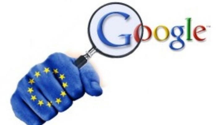 EU regulator has in store new charges against Google