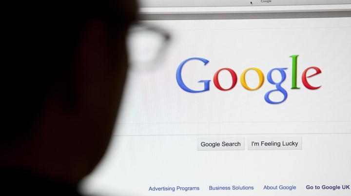 STUDY: Search engines must do something about 'terrorism' keywords