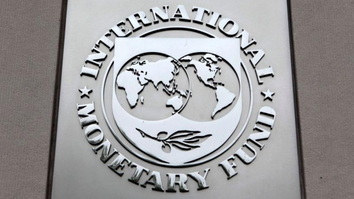 IMF Staff and  Moldovan authorities reached a Staff-Level Agreement