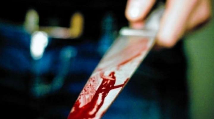 Horrible crime near Chisinau. Young men stab, rape elderly woman