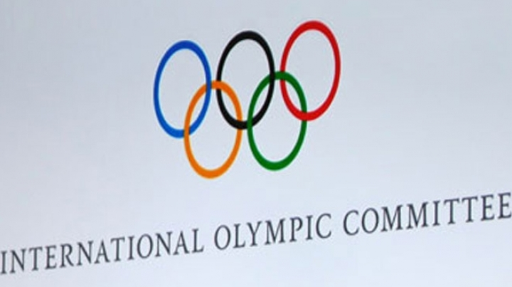 IOC to decide early next week whether Russia will participate in Olympics
