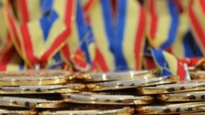 Moldovan students won silver and bronze medals in International Physics Olympiad