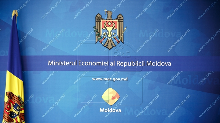 Ministry of Economy proposes to introduce sole tax instead of patent