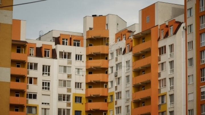 Moldovan mortgage market collapses