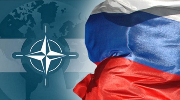 Moscow does not rule out cooperating with NATO