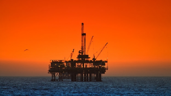 ExxonMobil incurs losses in Romania