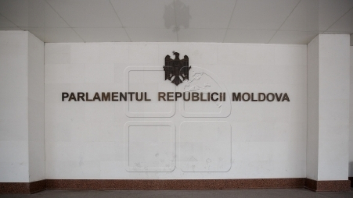 Moldova's Intelligence Service to check up integrity of applicants for public jobs
