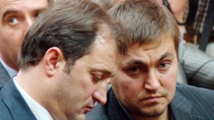 Veaceslav Platon accused of coordinating robbery and taking over 800 million lei from BEM