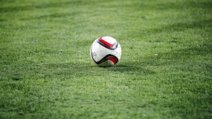 Tiraspol football team Sheriff ends playing in European cups