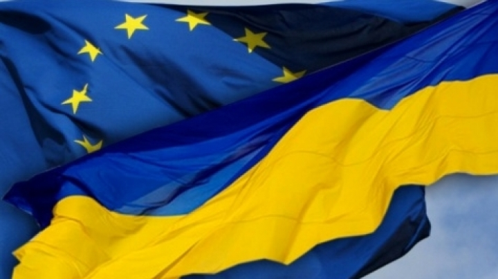 Despite Brexit. Kyiv premier CONFIDENT Ukraine will join EU in 10 years