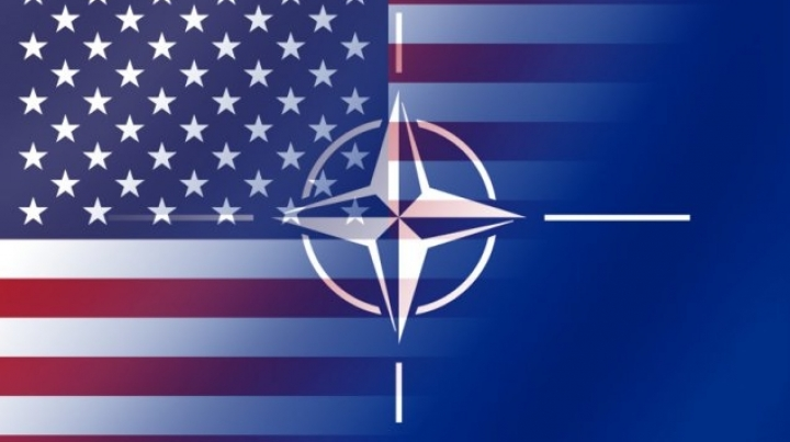 Facts about defense-related support granted to Moldova by USA, NATO