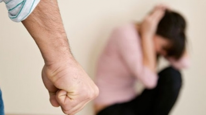 Draft law regarding protection of victims of domestic violence was voted by deputies
