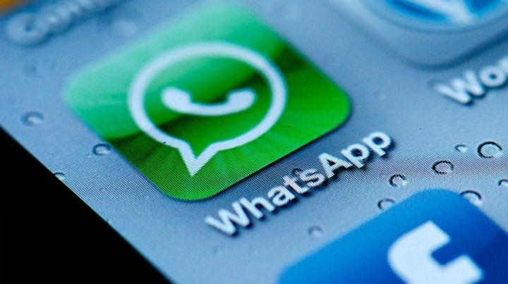 Court in Brazil blocks Facebook money in WhatsApp scandal