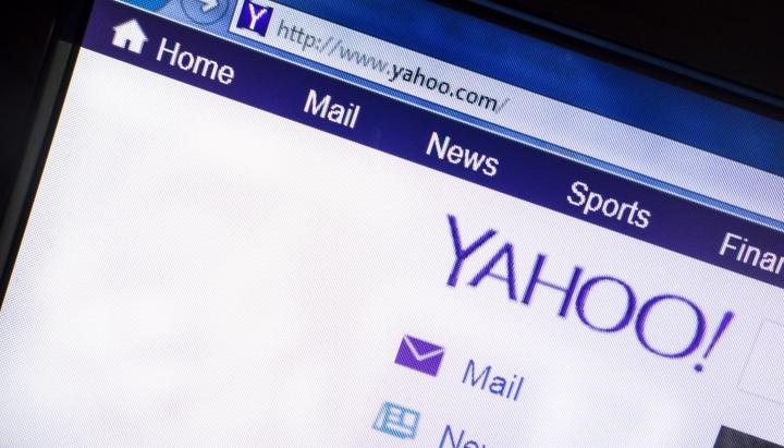 Verizon acquires Yahoo for $5 bn