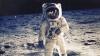 NASA sells moon landing bag by mistake