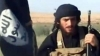 IS spokesman was killed in Aleppo, Syria