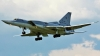Six Russian Tu-22M3 bombers attacked city of Raqqa in Syria