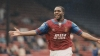 Former football star Dalian Atkinson dies after being tasered by police