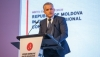 Vlad Plahotniuc: We have managed to achieve two important goals: roadmap and agreement with IMF
