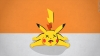 There's now money to be made in Pokemon extermination