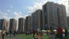 Rio 2016 Athletes' Village: A salon, a florist ... even a McDonald's