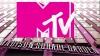 MTV Video Music Awards back in New York City