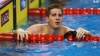 Swimmer Ryan Lochte charged by Brazilian authorities