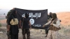 ISIS executes six people accused of being spies by BOILING them in TAR