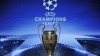 Change of games time slot in UEFA Champions League starting with season 2018-2019