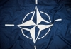 NATO LIAISON OFFICE to be opened in Moldova