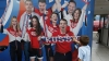 Russian official calls Paralympic ban as filthy and inhuman