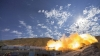 NASA tests world's biggest rocket