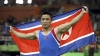 North Korean athlete was branded as saddest gold winner of Olympic Games