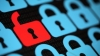 Google is trying to stop you having to put in passwords