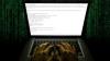Sri Lanka teen hacks president's website to postpone exams, gets arrested