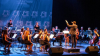Exceptional Independence Day concert for classical music lovers