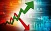0.9% Deflation registered in July
