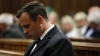 Prosecutors lose appeal for challenging sentence given to Pistorius