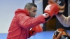 Moroccan boxer was detained over alleged sexual assault on two women in Olympic village