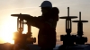Oil demand will have a lower rate in 2017, reports International Energy Agency