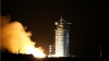 China launches first quantum-enabled satellite Micius