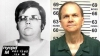 John Lennon's killer Mark Chapman was denied parole again