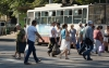 New data shows Moldovans have no desire to work