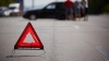 Tragic accident in Telenesti district