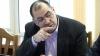 Dniestr river war veterans to sue former Communist Deputy Alexandru Petkov