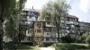 Municipal authorities allocate money for buildings rehabilitation in Chisinau
