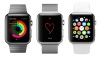 Apple Watch 2: Faster processor, GPS