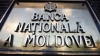 National Bank of Moldova working with CNA for 20 billion dollars money laundering case